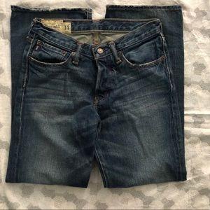 Abercrombie Kids Jeans Boys Size 14